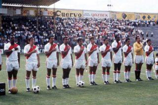 1970-teams-vvfv63-peru