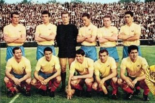 1970-teams-vvfv63-romania