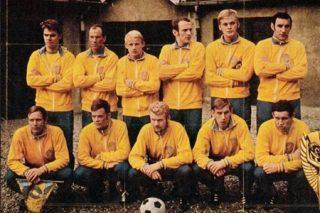 1970-teams-vvfv63-svezia