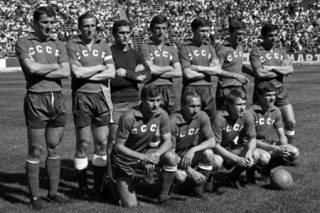 1970-teams-vvfv63-urss