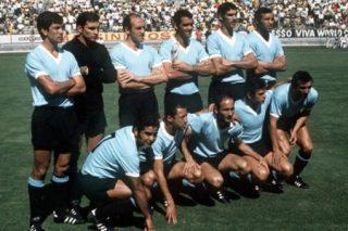 1970-teams-vvfv63-uruguay