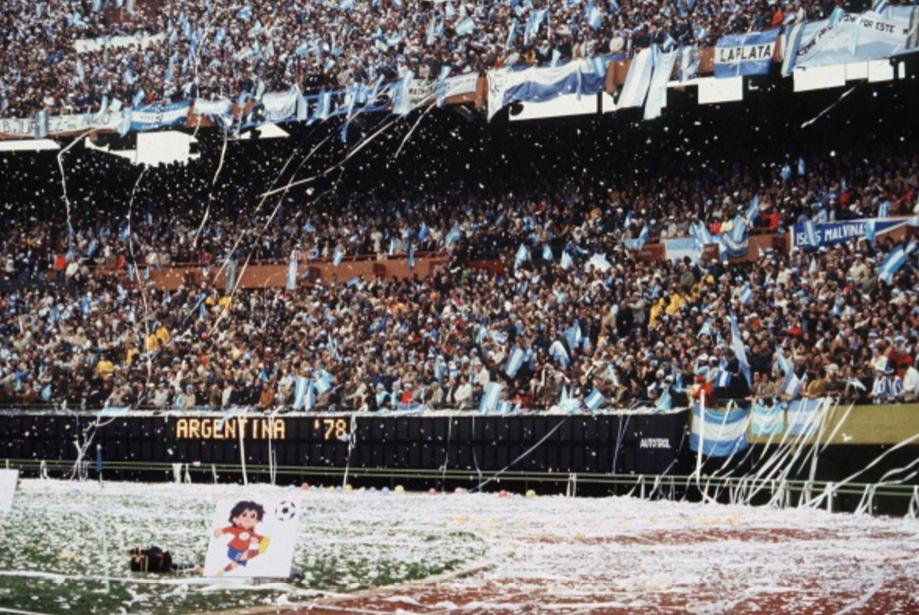 1978-final-fans-wp