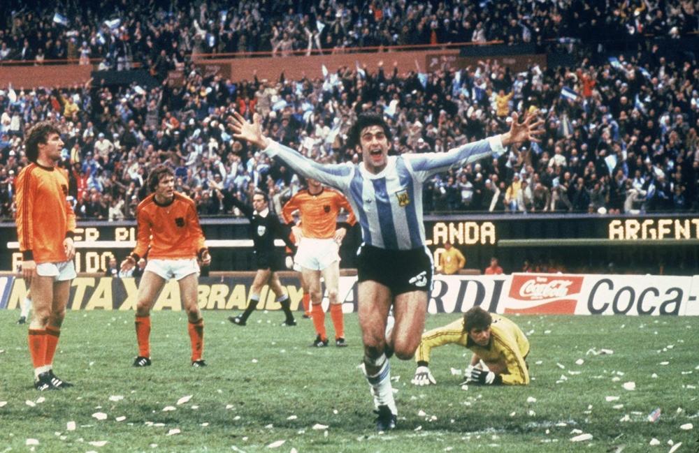 1978-final-kempes-dfd-wp