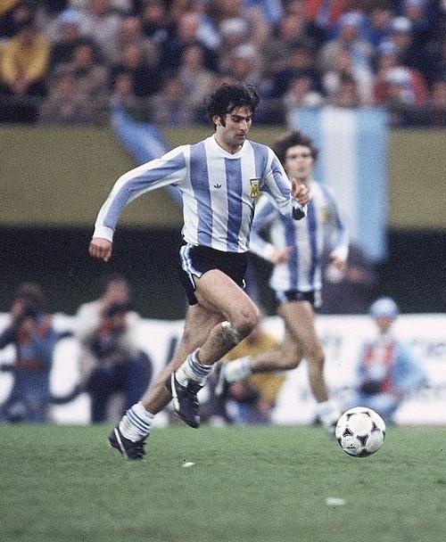 1978-final-kempes-dqwlwp