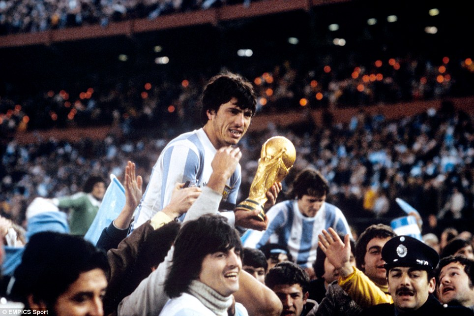 1978-final-passarella-d-wp