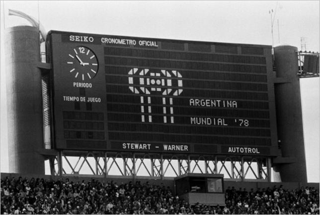 1978-finalceremony-dqwlwp