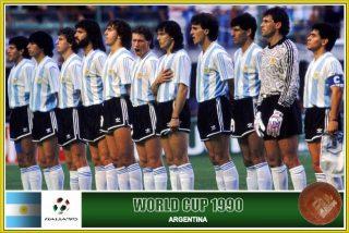 1990-Argentina-mvjfjkfdgjhcxf