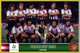 1990-Austria-mvjfjkfdgjhcxf