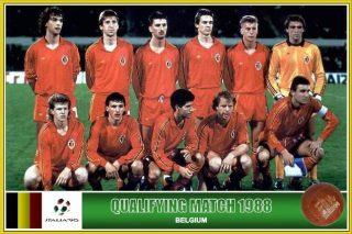 1990-Belgio-mvjfjkfdgjhcxf