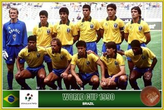 1990-Brasile-mvjfjkfdgjhcxf
