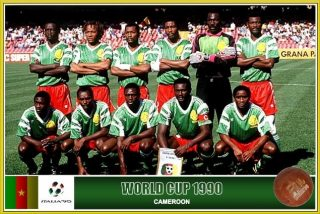 1990-Camerun-mvjfjkfdgjhcxf