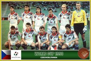 1990-Cecoslovacchia-mvjfjkfdgjhcxf