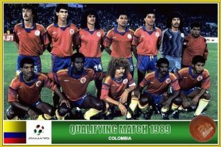 1990-Colombia-mvjfjkfdgjhcxf