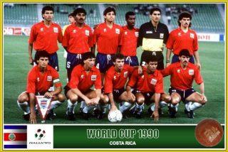 1990-Costa Rica-mvjfjkfdgjhcxf