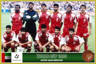 1990-Emirati Arabi-mvjfjkfdgjhcxf
