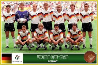 1990-Germania-mvjfjkfdgjhcxf