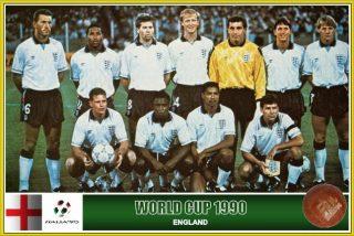 1990-Inghilterra-mvjfjkfdgjhcxf