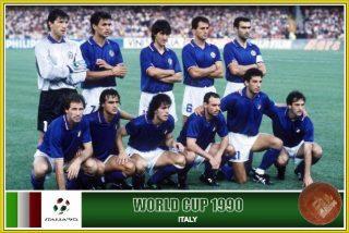 1990-Italia-mvjfjkfdgjhcxf