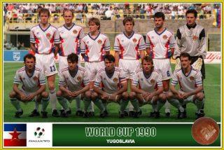 1990-Jugoslavia-mvjfjkfdgjhcxf
