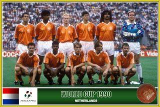 1990-Olanda-mvjfjkfdgjhcxf