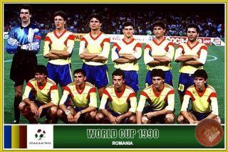 1990-Romania-mvjfjkfdgjhcxf
