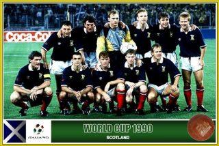 1990-Scozia-mvjfjkfdgjhcxf