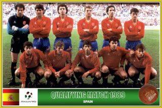 1990-Spagna-mvjfjkfdgjhcxf