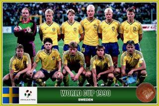 1990-Svezia-mvjfjkfdgjhcxf