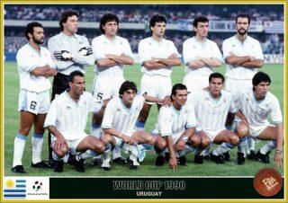 1990-Uruguay-wotrivcjx