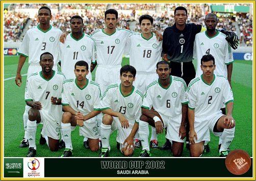 2002-teams-svncxcje48-arabia