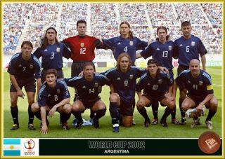 2002-teams-svncxcje48-argentina