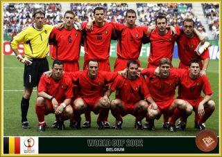2002-teams-svncxcje48-belgio