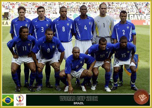 2002-teams-svncxcje48-brasile