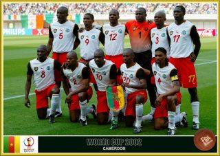 2002-teams-svncxcje48-camerun