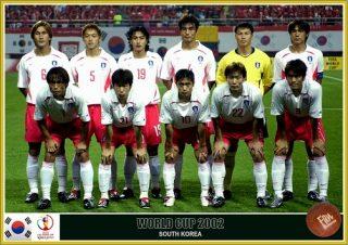 2002-teams-svncxcje48-corea
