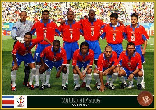 2002-teams-svncxcje48-costarica