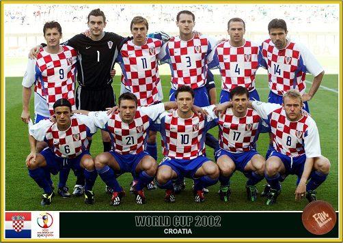 2002-teams-svncxcje48-croazia