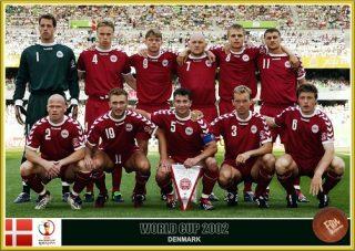 2002-teams-svncxcje48-danimarca
