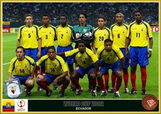 2002-teams-svncxcje48-ecuador