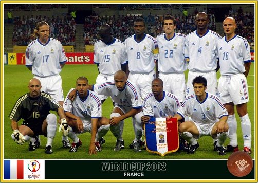 2002-teams-svncxcje48-francia