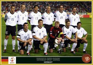 2002-teams-svncxcje48-germania