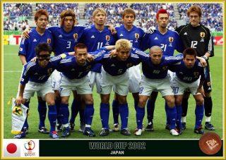 2002-teams-svncxcje48-giappone