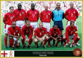 2002-teams-svncxcje48-inghilterra