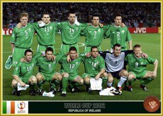 2002-teams-svncxcje48-irlanda