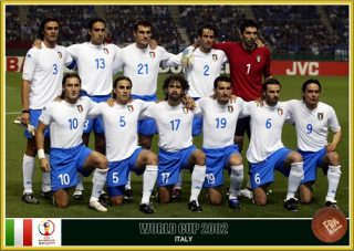 2002-teams-svncxcje48-italia