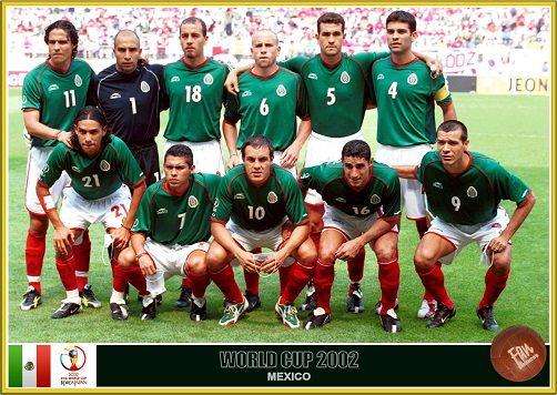 2002-teams-svncxcje48-messico