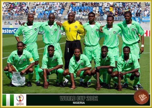 2002-teams-svncxcje48-nigeria