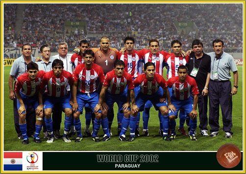 2002-teams-svncxcje48-paraguay