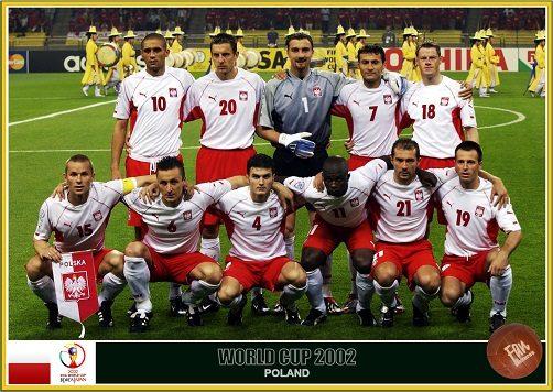 2002-teams-svncxcje48-polonia