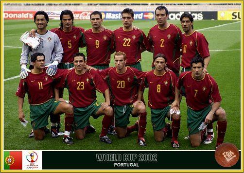 2002-teams-svncxcje48-portogallo